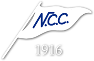 Nashua Country Club logo
